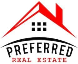 Preferred Real Estate_Logo_Cropped_and_Resized_for_Sponsors_Page_250x205